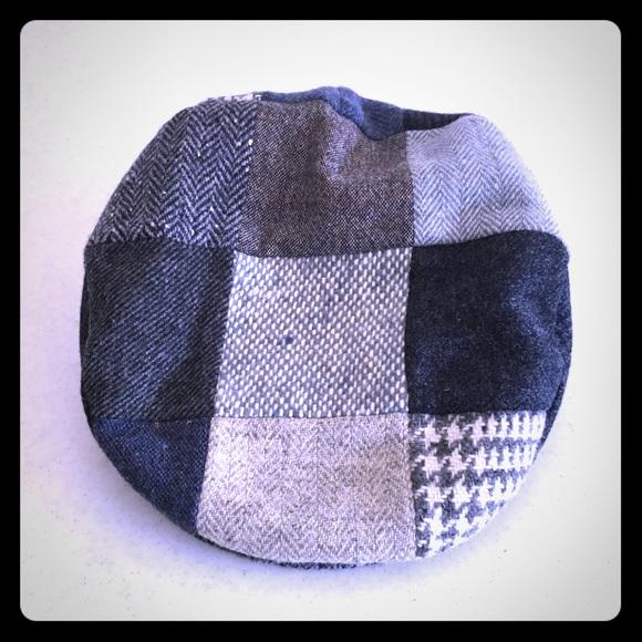 fa28fa0e2f Flame Keepers Accessories   Black Friday Sale Mens Hat   Poshmark